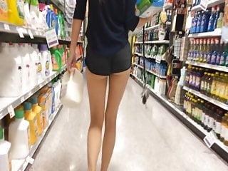 hot sexy ass #407