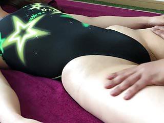 Massage Pelvis 61