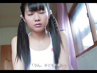 jp-girl 297
