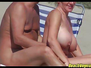 Big Tits Naked Milfs Beach Voyeur Hidden Spycamera Amateur
