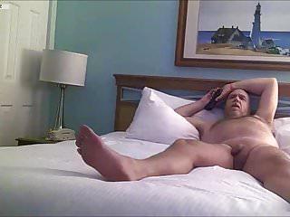 Fuck Toy Debbie gets full body rub