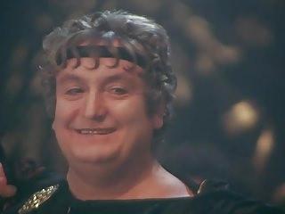Caligula - (FULLY REMASTERED IN 2K UNCUT VERSION Pt. 1 of 2)