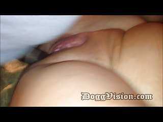 Squirting MILF Big Butt BBW PAWG Babysitter