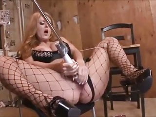 Sophie Dee Squirting Compilation