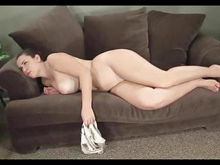 Tiffany Cappotelli - No Pants On