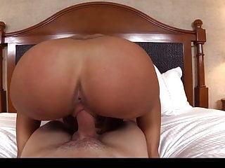 Best Latina Ass! Ass Lovers Must Watch This!