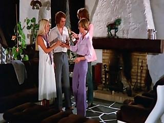 Fantaisies Pour Couples -  1976 (Restored)