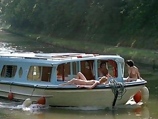 Croisiere Pour Couples (2K) - 1980