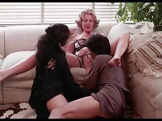 Taboo I 1980