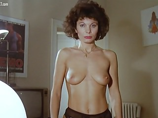 Zaira Zoccheddu nude from Noi e l'amore