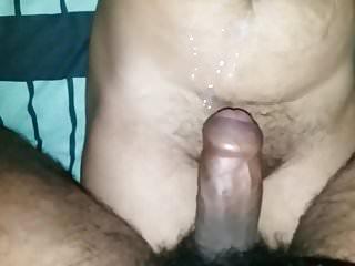 Desi Hairy Doggie