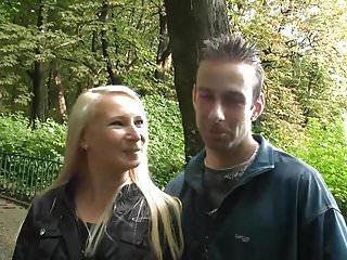 Gina Casting - Jokel