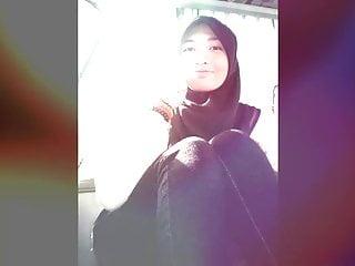 Malay Melayu Tudung Hijab Jilbab Pic n Vid