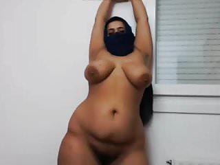arab cam masturbate