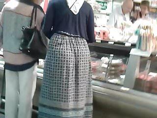 Arab Ass Dress shop