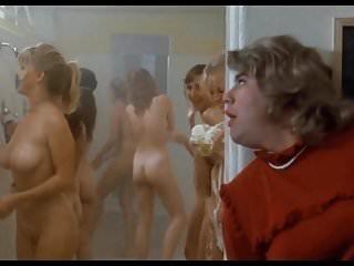 SekushiLover - Sex Comedy Shower Scenes