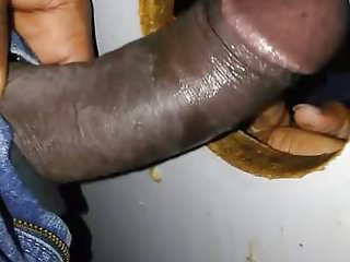 mother's step sister swallowing my nutt