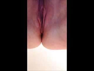 dutch woman masturbating