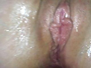 lekker anaal