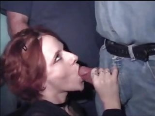 The Ultimate Cum Compilation - part 1
