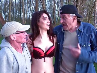 Teens fucking old men top videos complilation