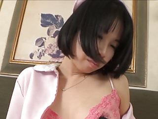 Japanese Amateur BABA