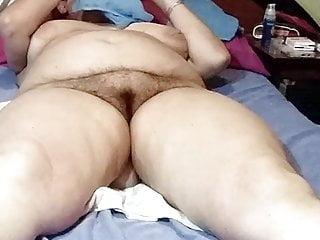 miesposa y elnuebo pasando un buen rrato