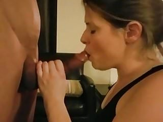 BBC and Hotwife as Cuck films
