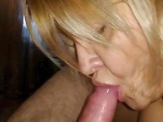Sexy mature 3
