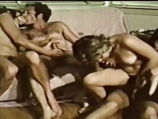 sextsunami 11