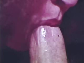 Anal Housewives 1
