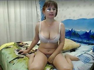 Super mature pussy