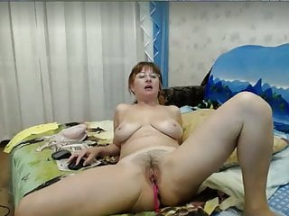 Beauty mature cams