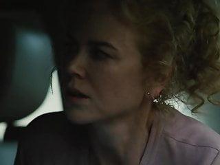 Nicole Kidman - Killing of a Sacred Deer (2018)
