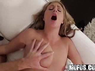 Payton Simmons - Riding Dirty in the Car Wash - Lets Try Ana