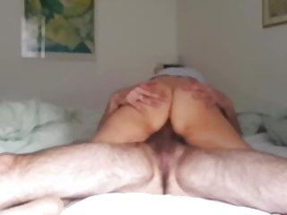 Amateru wife doing porn on hidden camera