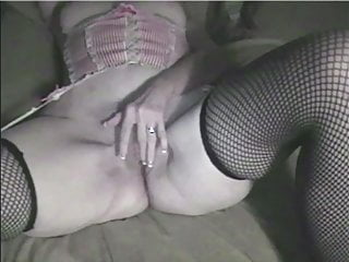 Amateur Homemade Movie