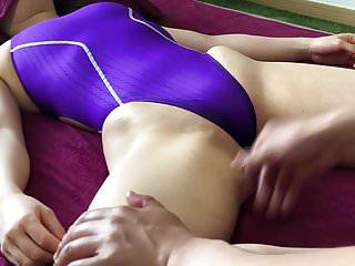 Massage Pelvis 58