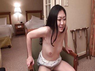 Japanese Milf Kyoko Ueda