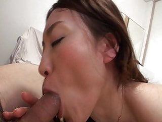 Japanese Milf Sumiko Inamori 43 years old