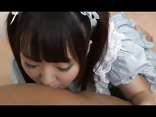 jp-video 494