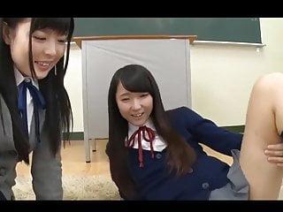 jp-girl 318