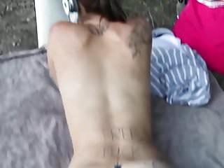 Free fuck