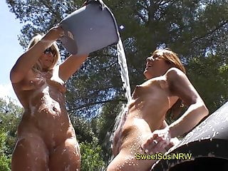 HOT Mallorca Car Wash