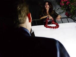 George Anton's Romeo & Juliet (2014) Full Movie