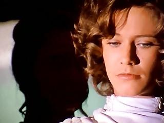 Behind The Green Door (1972)