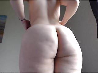 Wide Hips Pawg