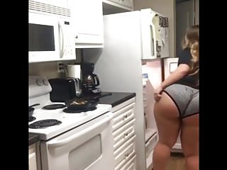 pawg things
