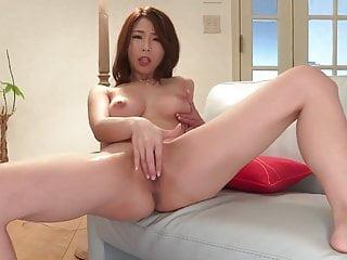 J-Ayumi-002