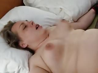 Friend fucking my wife